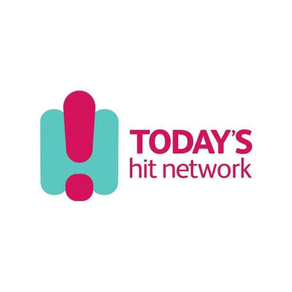 Today's Hit Network